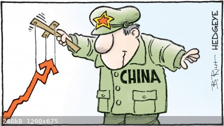 China-stocks-1.png - 240kB