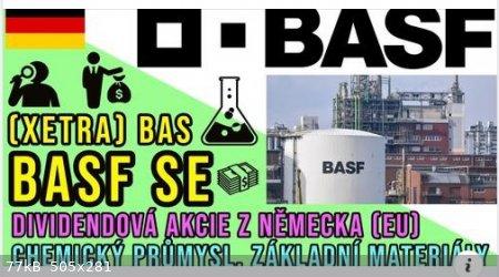BASF.jpg - 77kB