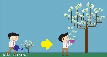 dividend_income.jpg - 157kB
