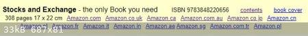 Book-Amazon.jpg - 33kB