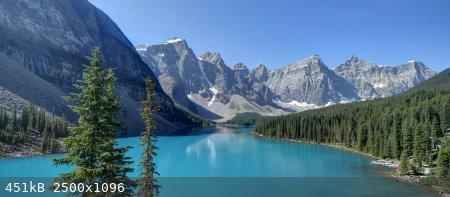 Banff.jpg - 451kB
