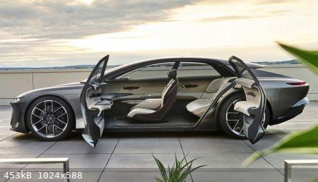 Audi-Grandsphere-2021.jpg - 453kB