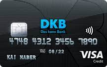 visa-dkb.jpg - 6kB
