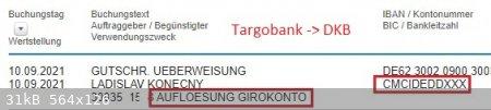 Targobank-DKB.jpg - 31kB