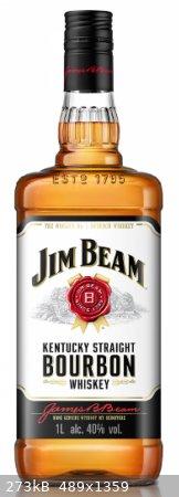 jim-beam.png - 273kB